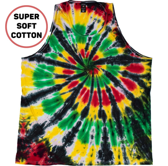 Original Tank Top - 3Xl Tank Top