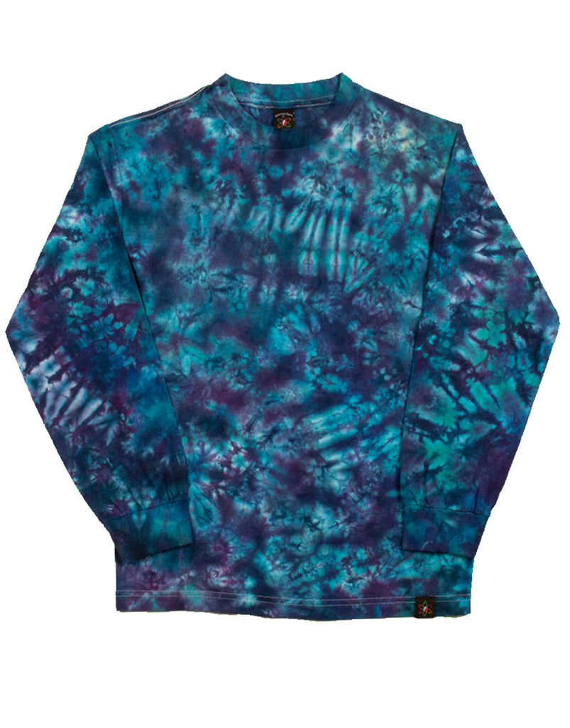 Ben Jammin Original Long Sleeve SM