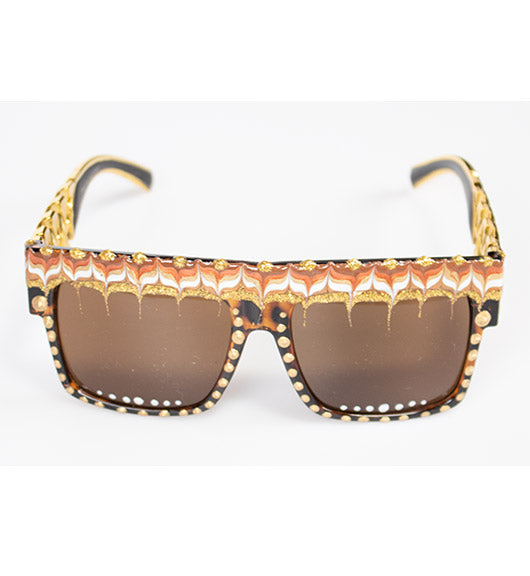 LoveLeigh Sunglasses #7