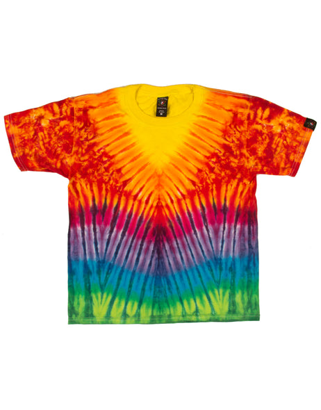 Detonate - Youth Shirt