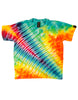 Tropical Wake - Youth Shirt