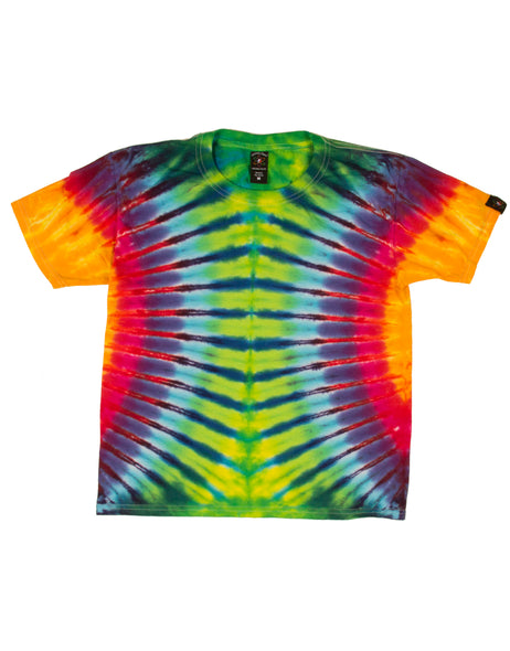 Neon Spur - Youth Shirt