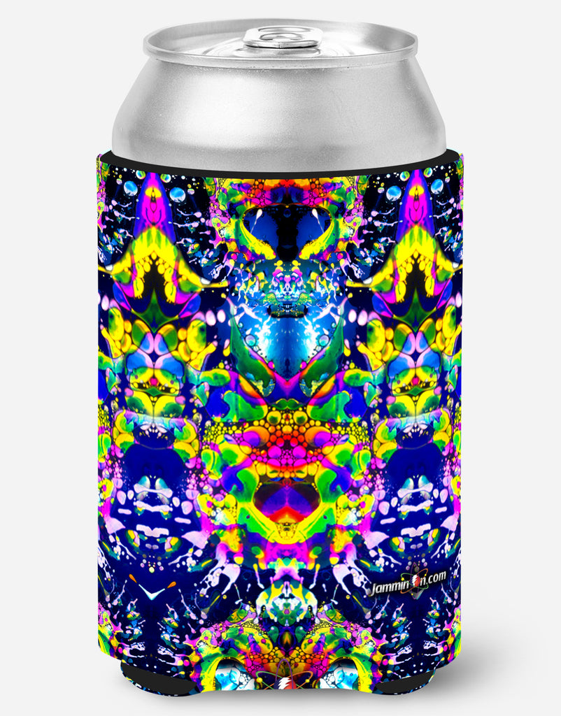 Koozie - Cosmic Liquid Light