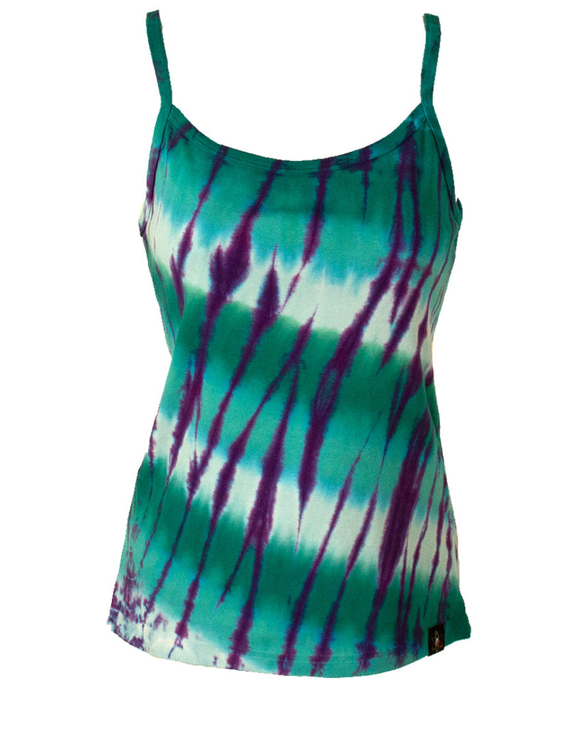 Ladies Original Tank Top - XL