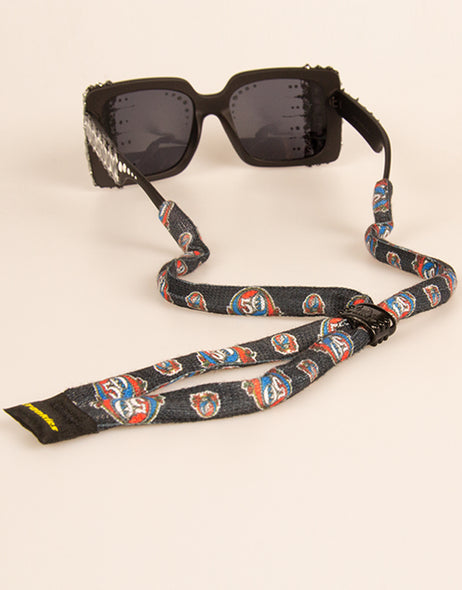 Croakies Suiters - Grateful Dead 50th Anniversary
