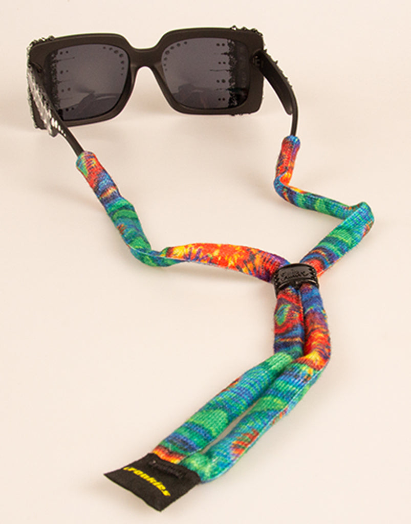 Croakies Suiters - Groovy Cool