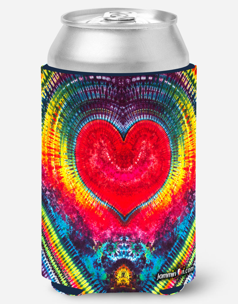 Koozie - Love Rainbow