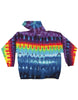 Jammin Hoodie - Badge of Honor - 2XL