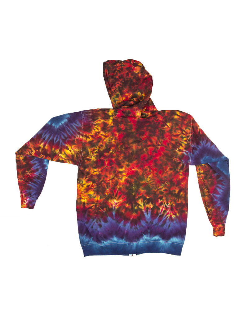 Jammin Hoodie - The Wizard - SM