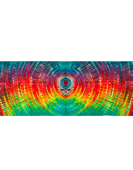Jeremy Strebel Original 9.25 x 4 - Radiate