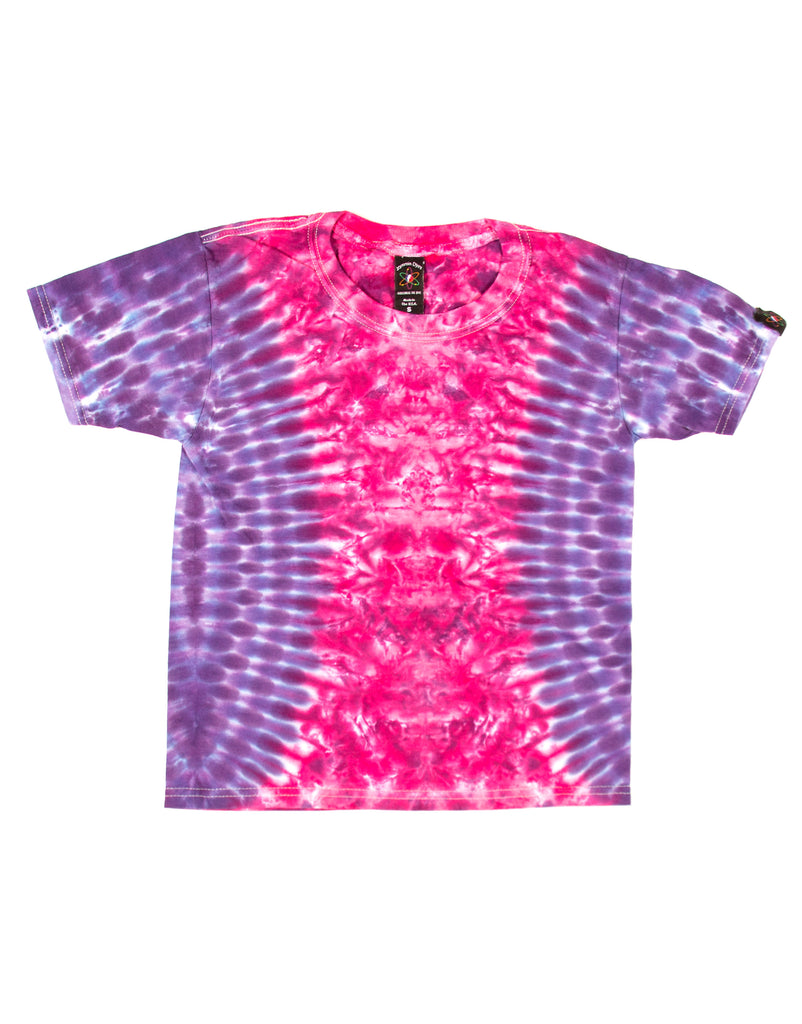Starburst - Youth Shirt