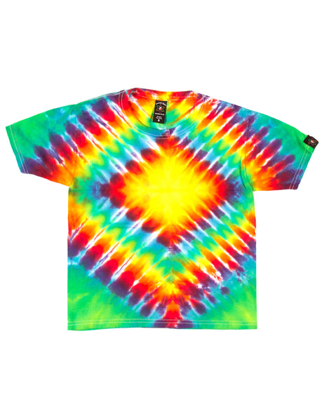 Light Prisms - Youth Shirt
