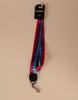 Croakies Lanyard - Sunrise
