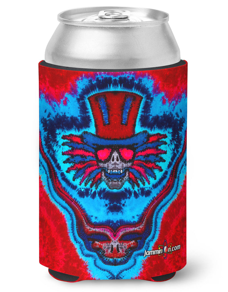 Koozie - Super Uncle Sam