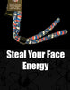 Croakies Suiters - Steal Your Face Energy