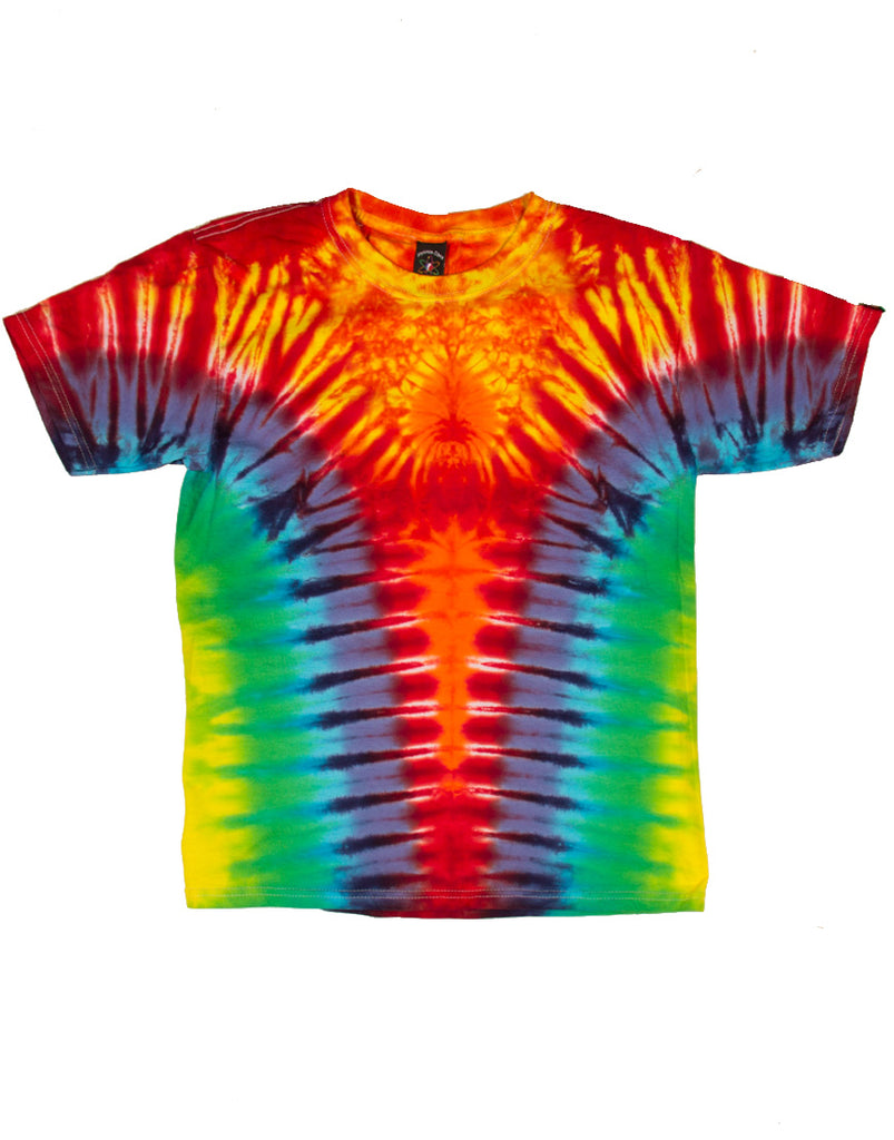 Fiery - Youth Shirt