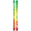 Tall T x HG Skis – Safari – 178cc