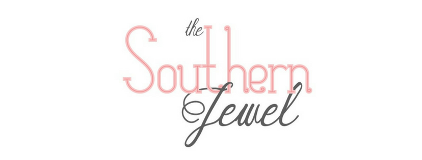 The Southern Jewel