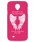 MiMi Guardian Angel Phone Case