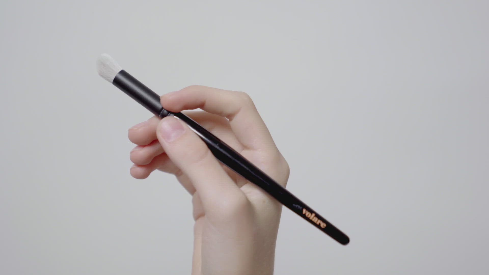 C03 Touch Up Brush