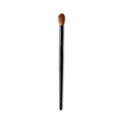 E01 – Tapered Blending Brush