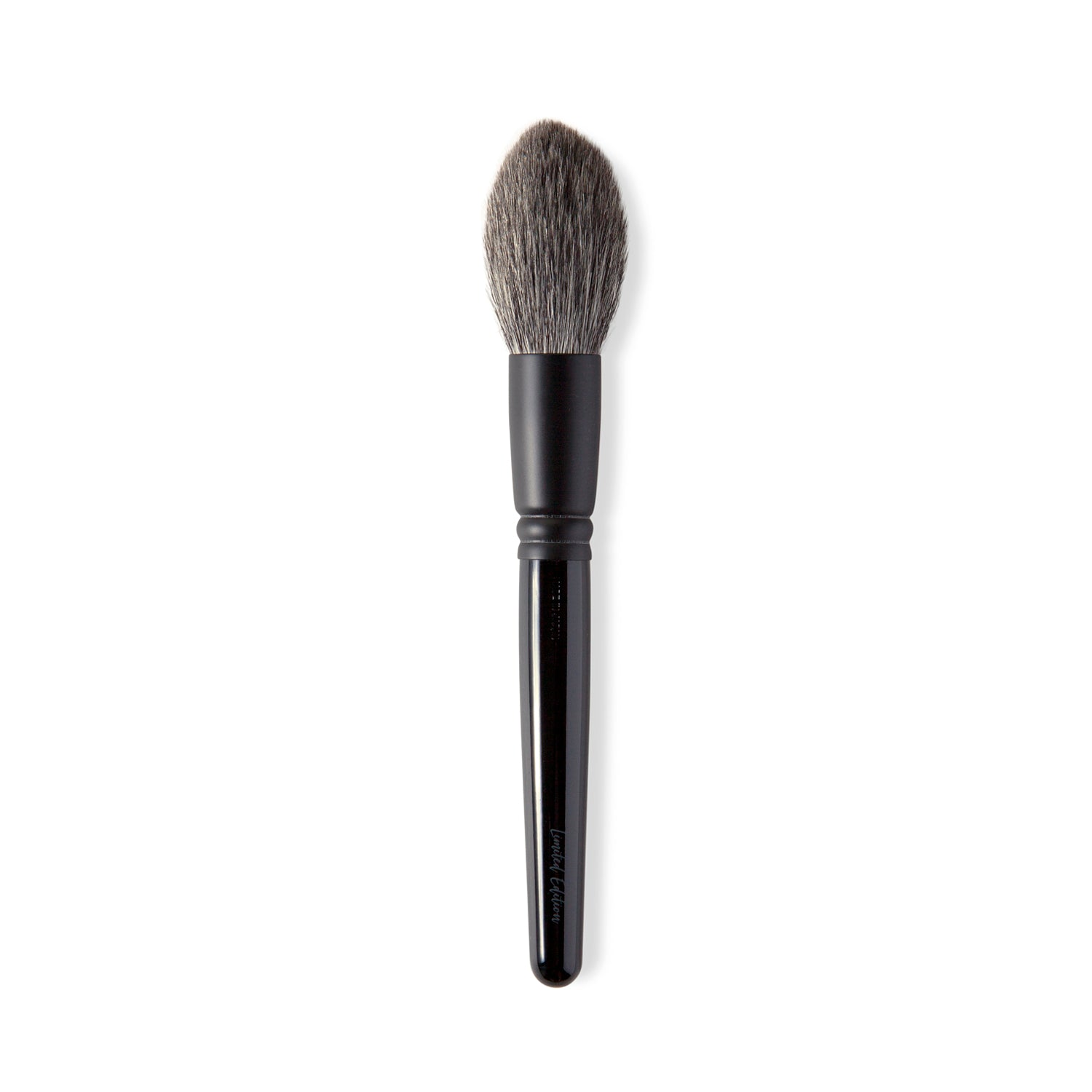 Limited Edition Brush