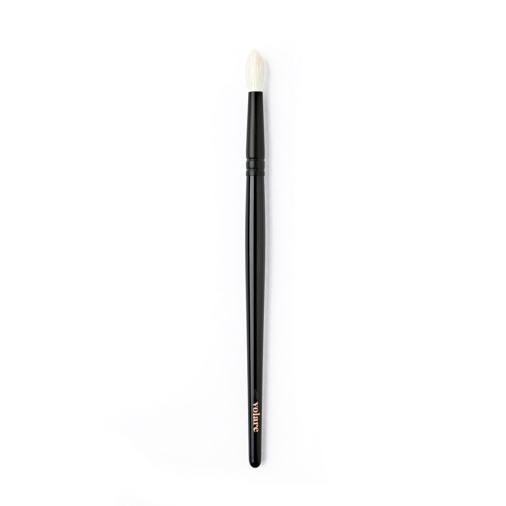 E04 – Pointy Blending Brush