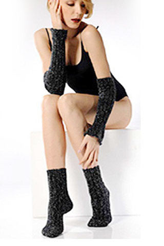 Pierre Mantoux Arm Warmers