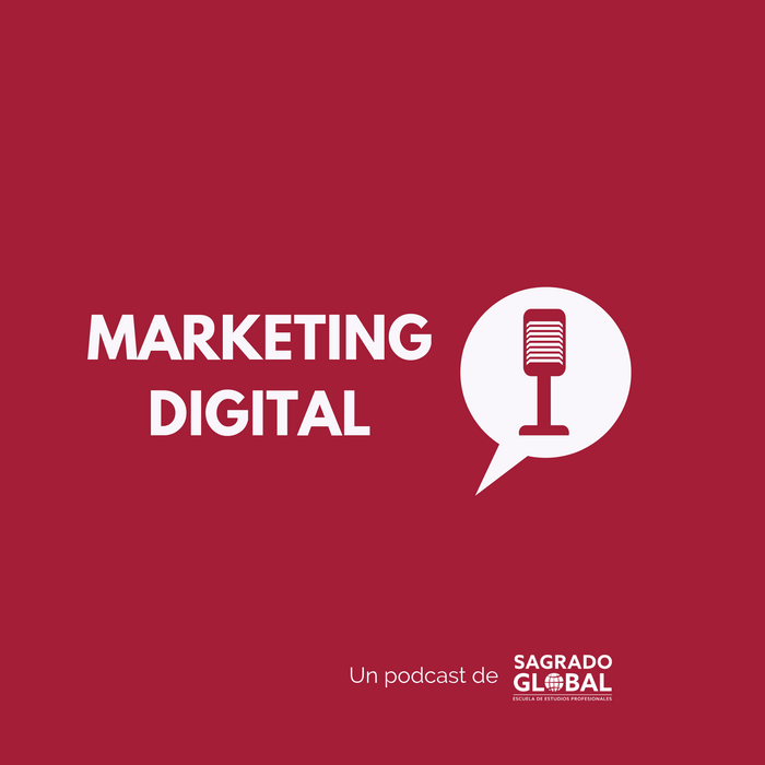 Marketing Digital para crecer tu marca o negocio