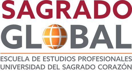 Sagrado Global, Universidad del Sagrado Corazón