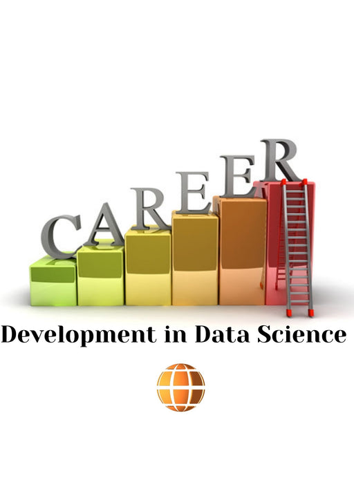 Career Development in Data Science- Oct/Nov 2020