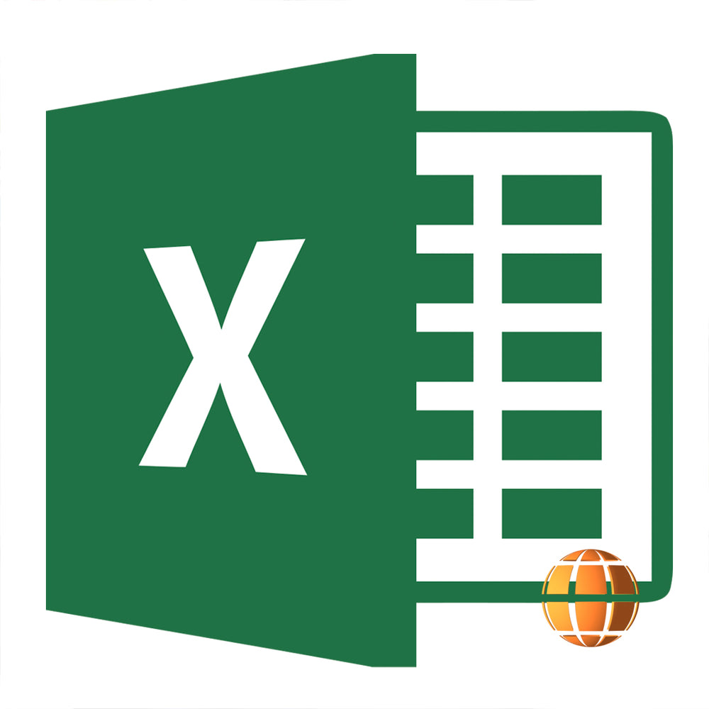 Excel - Jun/Jul 2020