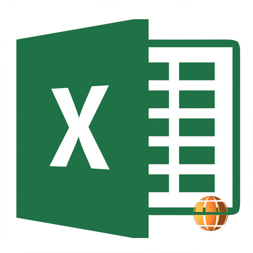 Excel - Oct/Nov 2020