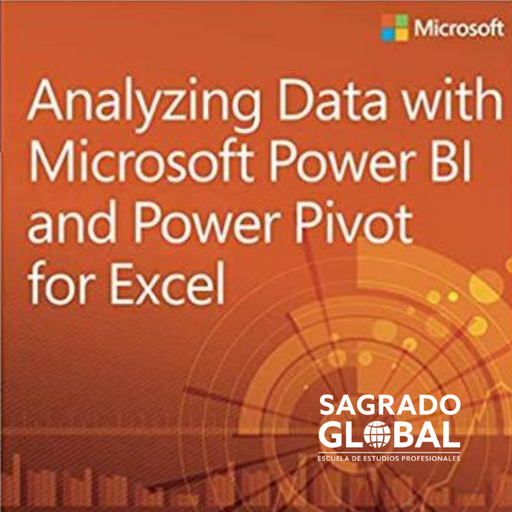 Power BI - Feb/Mar 2021