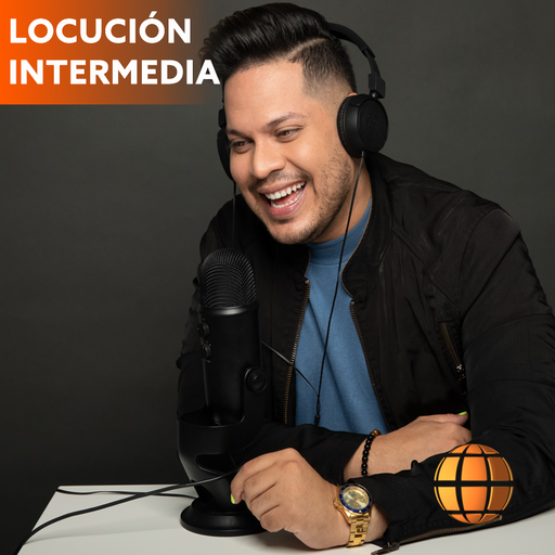 Locución Intermedia - Sept/Oct 2020