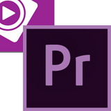 Adobe Premiere CC - Abril 2019