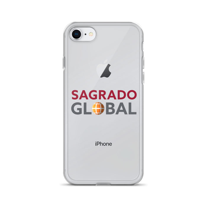 Cover para iPhone