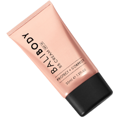 10% off BB Cream