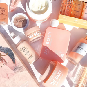 Beauty Bay Top Picks For Summer
