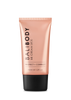 Bali Body BB Cream SPF15