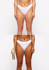 Before and After Comparison 1 Hour Express Self Tan United KingdomBefore and After Comparison 1 Hour Express Self Tan United Kingdom