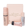 Bali Body EU Holiday Gift Set