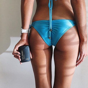 C-ya NEVER Cellulite - Eliminate cellulite in 3 easy steps: