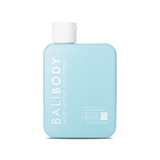 Bali Body Natural Moisturising Sunscreen International