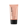Bali Body BB Cream with SPF International