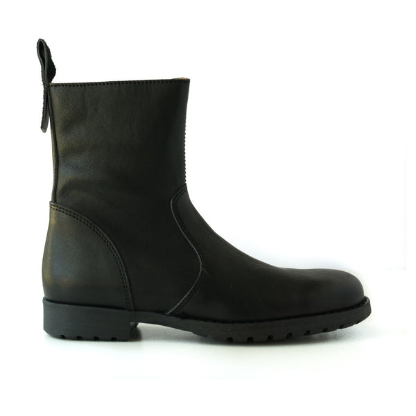 Bisgaard Ankle Boot