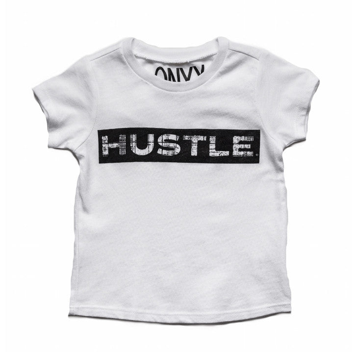 Hustle  (Youth)