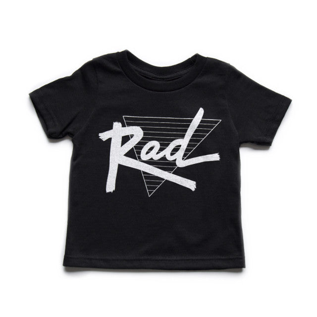 Rad (Youth)