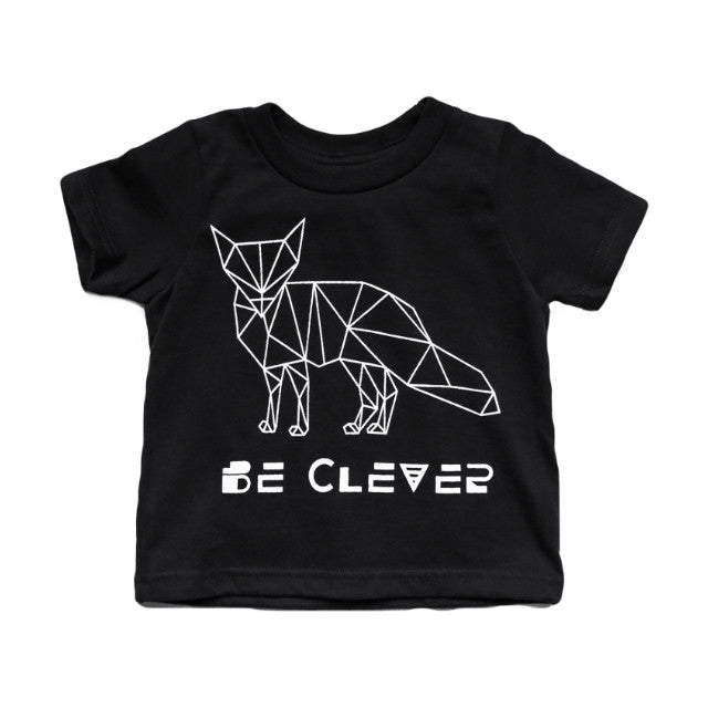SALE Clever Fox (Youth)