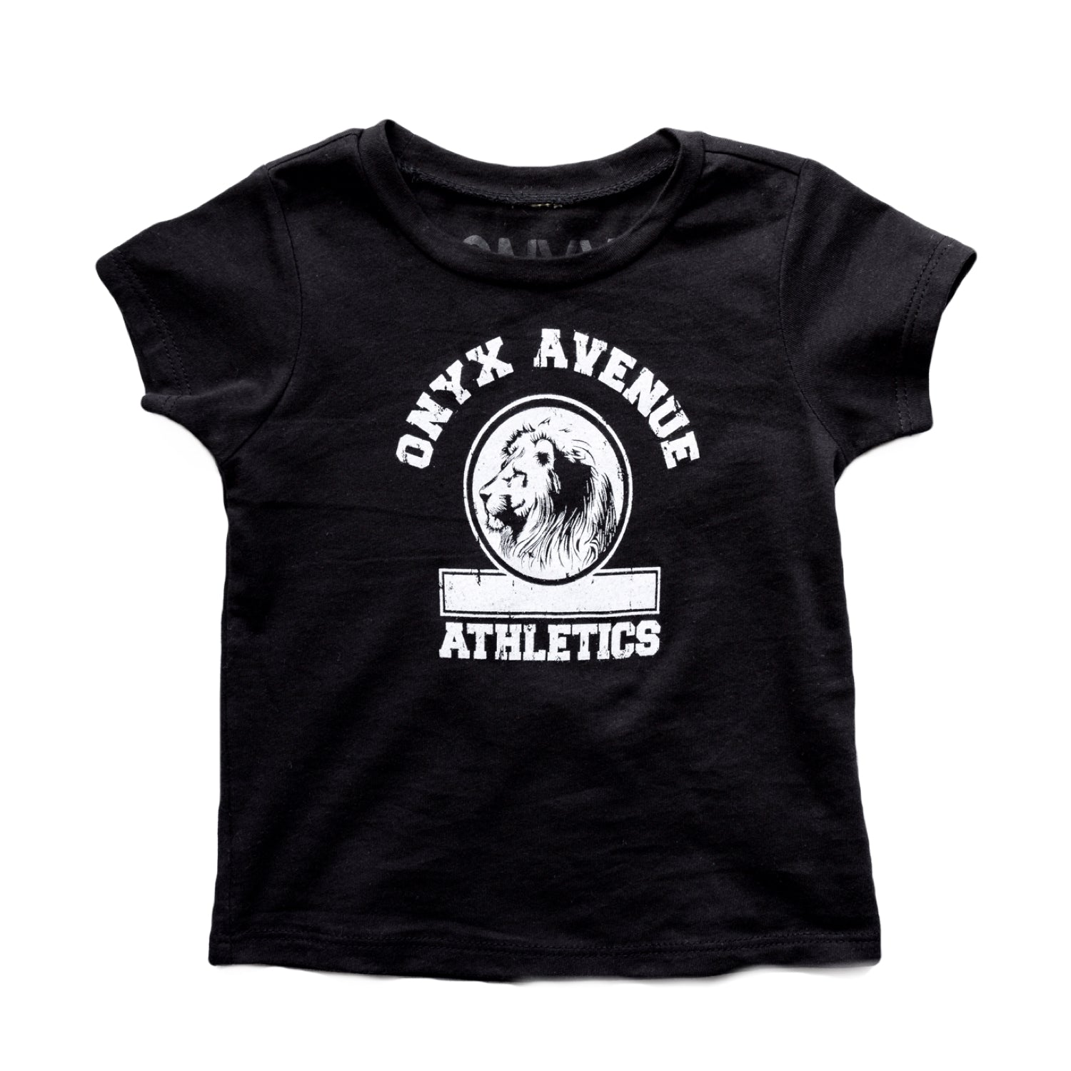 Athletics (Baby)